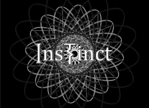 Instinct Official